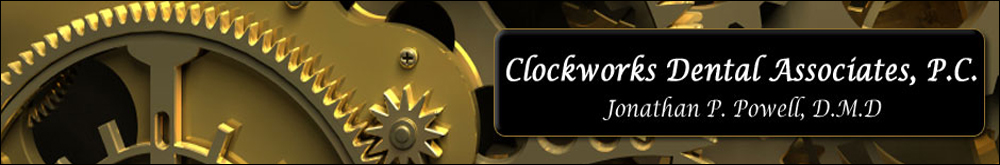 Clockworks Dental Associates, P.C.